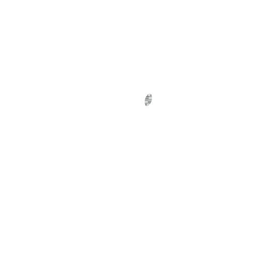 Foreningen til Støtte for Mødre og Børn